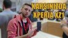 Sony Xperia Xz1 Ön İnceleme! Android 8 Oreo İle Gelecek İlk Telefon Huzurlarınızda!
