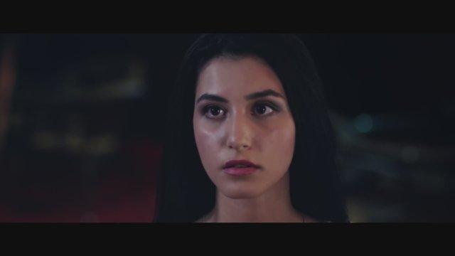 Yarım Kalan (2017) Fragman
