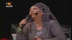 Bedia Akartürk - Huma Kuşu