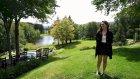 Vlog: Yeşilin Her Tonu Vermont - Dünya Büküldü