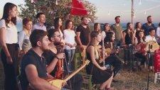Şenay Aybüke Yalçın Anısına (Mağusa Limanı - Pencereden Kuş Uçtu)