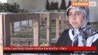 Bitki Çeşitliliği Köyde Atölye Kurdurttu - Kars
