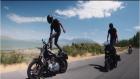 Burak Yeter & Ryan Riback - Go 2.0