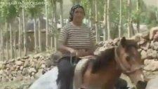 Köyümü Özledim Köyümü Gardaş