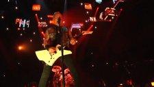 Metallica - Moth Into Flame (MetOnTour - Copenhagen, Denmark - 2017)