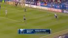 Schweinsteiger'den harika gol ve video hakem kararı