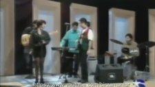 Yıldız Tilbe - Onursuz Olmasın Aşk (1993)  CANLI