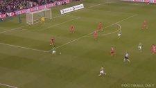 İrlanda Cumhuriyeti 0-1 Sırbistan (Maç Özeti - 05 Eylül 2017)