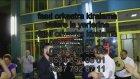 İstanbul Ev Ve İş Yerlerine Fasıl Ekipleri Orkestra Kiralama