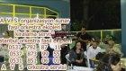 Kiralık Fasıl Ekipleri İstanbul Orkestra Kiralama Fasıl Grubu