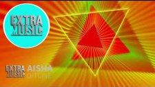 Offline - Aisha