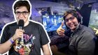 Pubg Turnuvası Ve Gamescom Anıları (Eğlenceli Anlar)