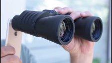 Sosyal Medyada Takipçilerinizin Ağzını Açık Bırakacak 5 Kamera Hilesi