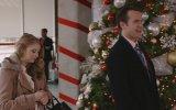 Bir Noel Öpücüğü 2 (2014) Fragman