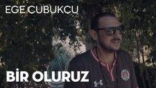 Ege Cubukcu - Bir Oluruz (Bahçede Rap)