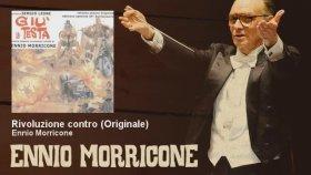 Ennio Morricone - Rivoluzione contro - Originale - Giù La Testa (1971)