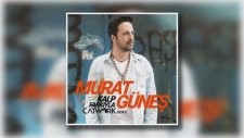 Murat Güneş - Kalp Farkıyla  (Catwork Versiyon)