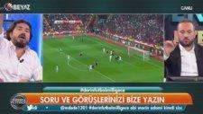 Rasim Ozan Kütahyalı: Hırvatistan'da Rtük Yok Hırvat Kanalları Pornoya Geçti