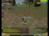 Meinkampf Pk Part 3 Knight Online Diez 2007