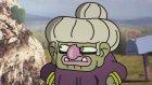 Cadının Devi (Gumball Türkçe Dublaj | Cartoon Network)
