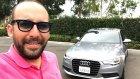 Garamambaya Kardes Geldi: Audi A6
