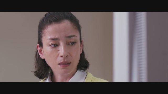 Her Love Boils Bathwater - Yu wo wakasuhodo no atsui ai (Japonya)
