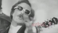 Cem Karaca & Apaşlar - Emrah (1967)