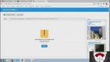 Cloud Mail.ru Sitesi İndirme Hatası Çözümü