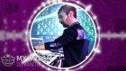 DJ Kantik - My Dream