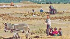 Erkan Acar - Değme Tabip Sızılıyor Yaralarım