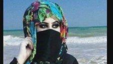 Erkan Acar - Hani Söz Vermiştin Bana O Sözlerin Nerde Kaldı