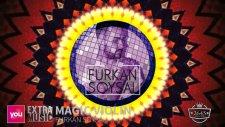 Furkan Soysal   -  Magic Violin Original Mix