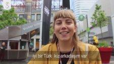 Kanada'da Türkleri Sorduk    Aşırı Ciddi İşler