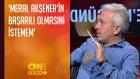 'Meral Akşener'in başarılı olmasını istemem'