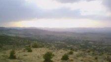 Özgür Çoban - Emir Dağı Birbirine