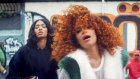 Sharon Doorson - Come To Me ft. Rochelle & Rollàn
