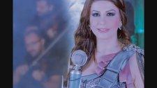 Yeliz Aral - Aman Ha Gardaşım