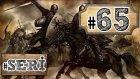En Büyük Savaş l Mount&Blade Warband Günlükleri - 65. Bölüm #Türkçe