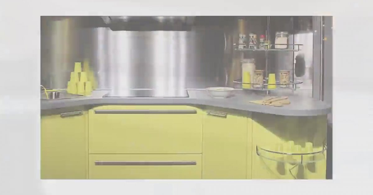 fitted kitchens hull 01482 000000 great design ideas from you fitted kitchen designer hull
