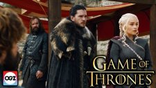Game of Thrones - 7. Sezon Değerlendirmesi & 8. Sezon Teorileri