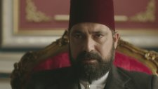 Payitaht Abdülhamid 18.Bölüm 2.Sezon Tanıtım Fragmanı