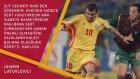 Transfer Profili: Iasmin Latovlevici