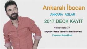 Ankaralı İbocan - Ankara Ağlar