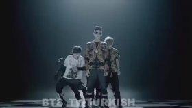 BTS - Turkısh Crack No. 1