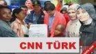 Eraeke-Ene Yapılan Yardımları Putperest Büwdistlere Teslim Eden Ke-Efir Türkiye-E Dewleti