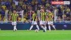 Fenerbahçe Teknik Direktörü Aykut Kocaman, Başakşehir'in Son Golüyle Kahroldu