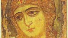 Son 500 Yıllık Onlarca Kadın Portresi