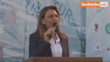 Tekirdağ'da 50. Balkan Yelken Şampiyonası Sona Erdi