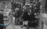 Turistleri Kapalıçarşı Diye Mağazaya Götürmek