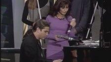 Yıldız Tilbe & Kenan Doğulu  -  Kurşun Adres Sormaz ki 1995